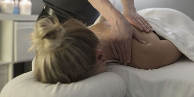 The Beginner's Guide To Be A Massage Therapist In Georgia - Massage