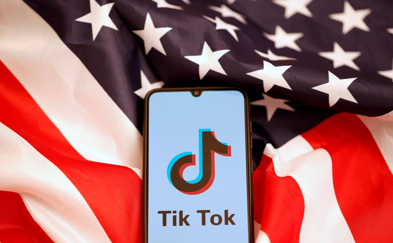 Who Owns TikTok Now And Can You Buy Stock?