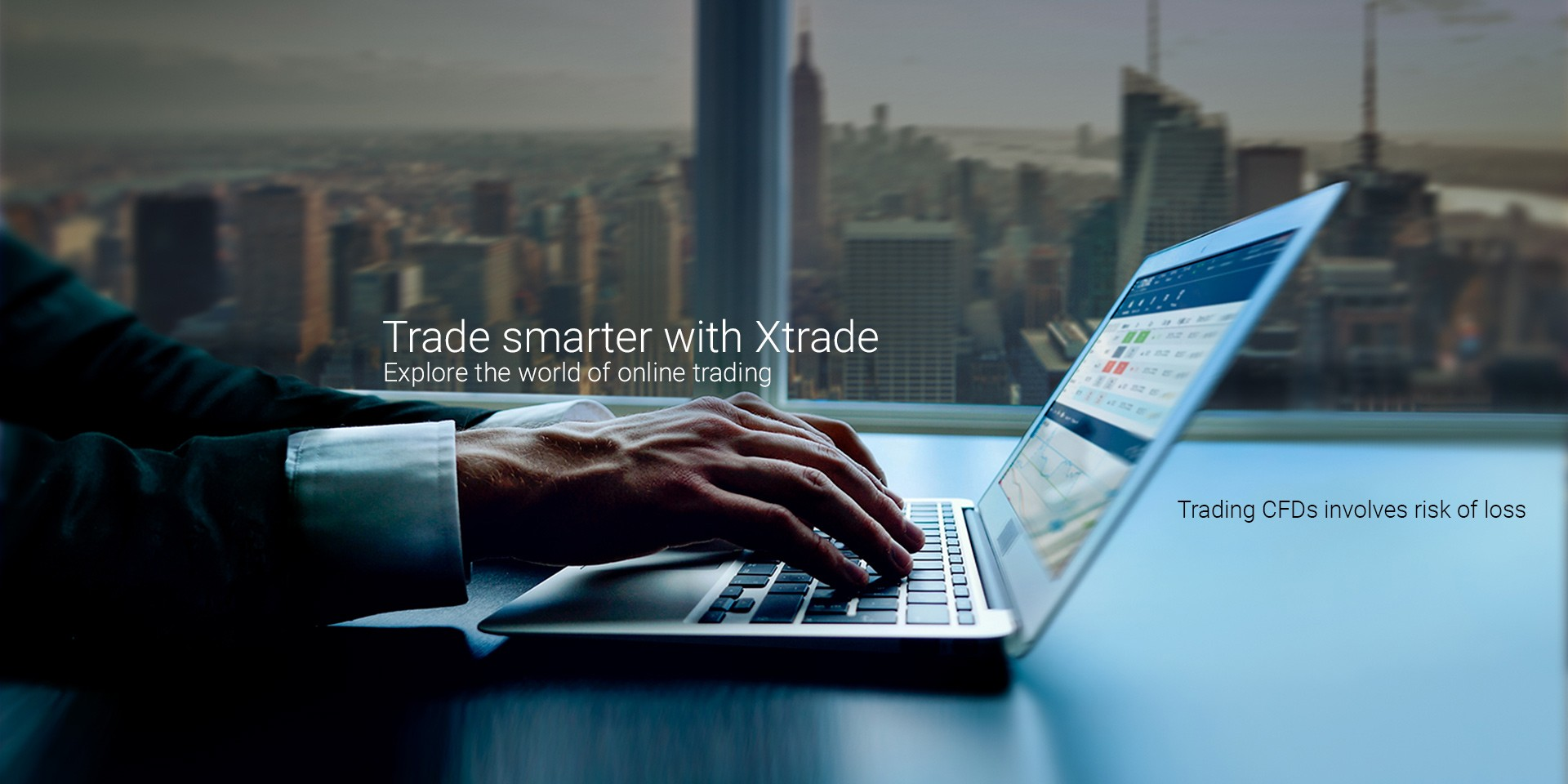 How to choose a right online trading broker for you trading needs?