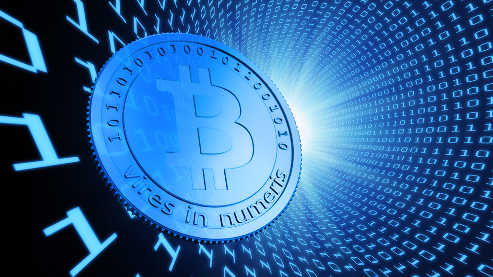 A detailed summary about BTC trends by expert