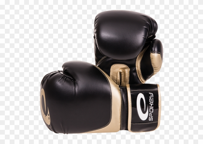 How To Make Your Boxing Gloves Look Superb