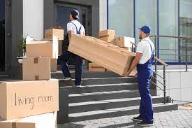 Significant things you need to consider while picking the best moving company