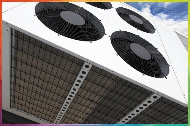 Whole House Fan Review: Ratings For Airscape & Quiet Cool