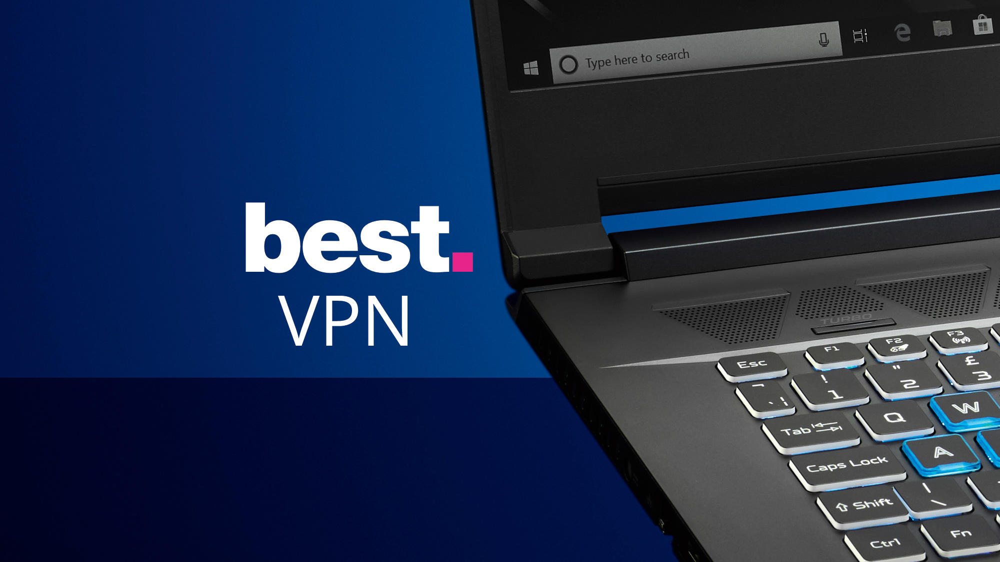 VPN On Your IPad - Gizmos & Gadgets
