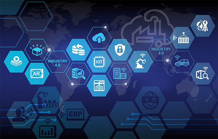 The Big-data Revolution At US Health Care: Innovation Along With Accelerating Value