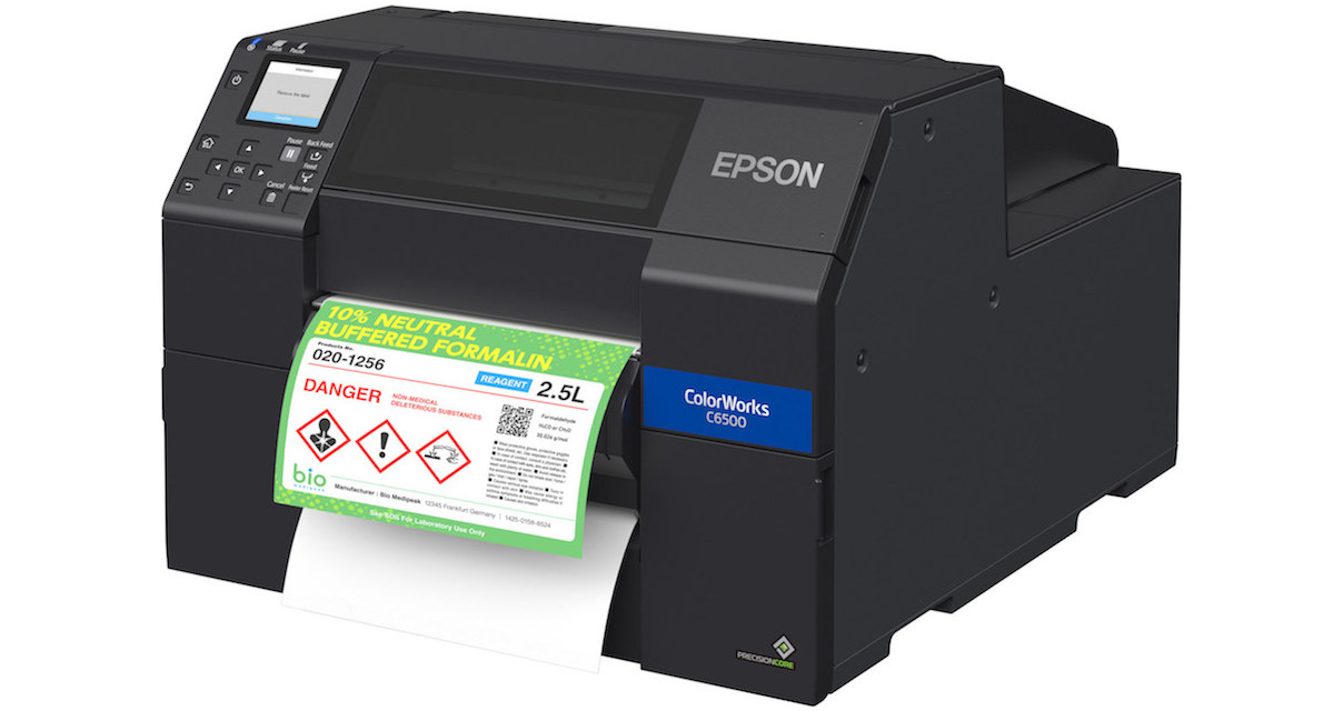Ideal Inkjet Paper In 2020