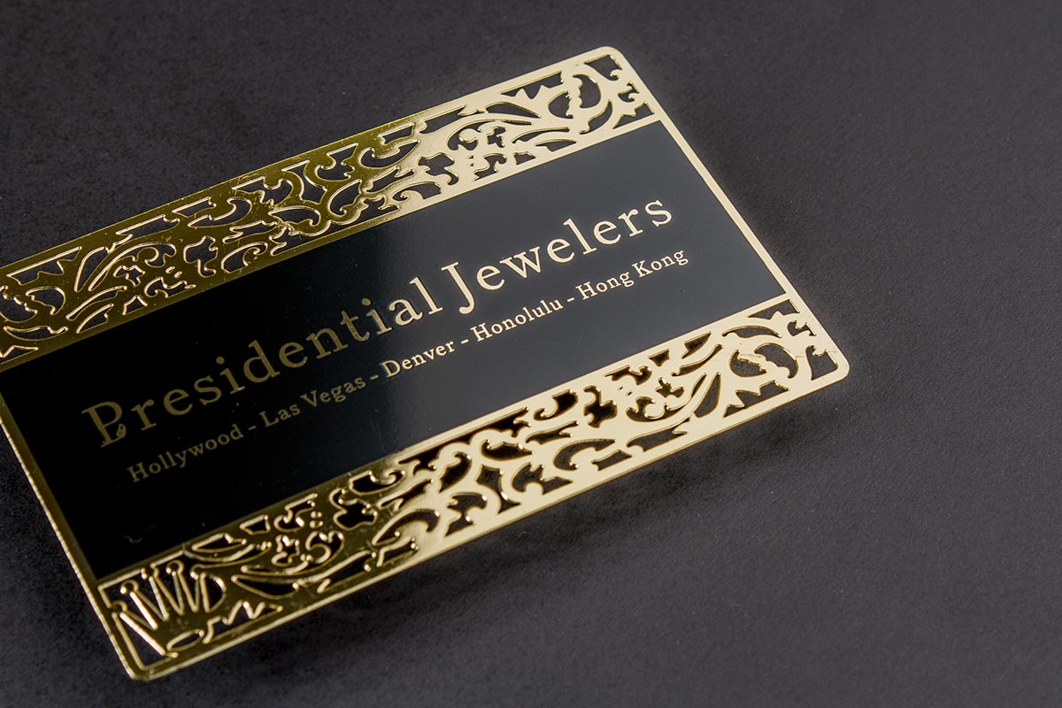 What to Consider When Getting Your Own Business Cards Made