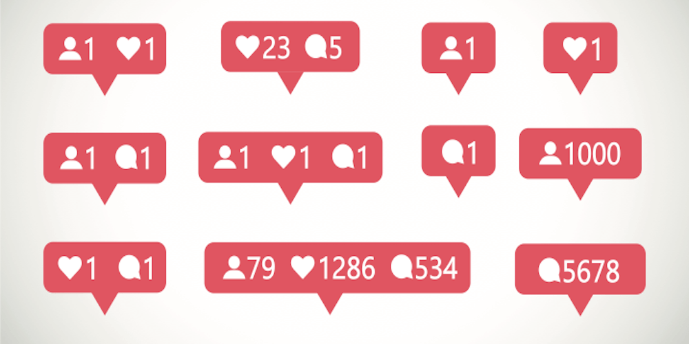 The Way To Get Instagram Followers Quickly