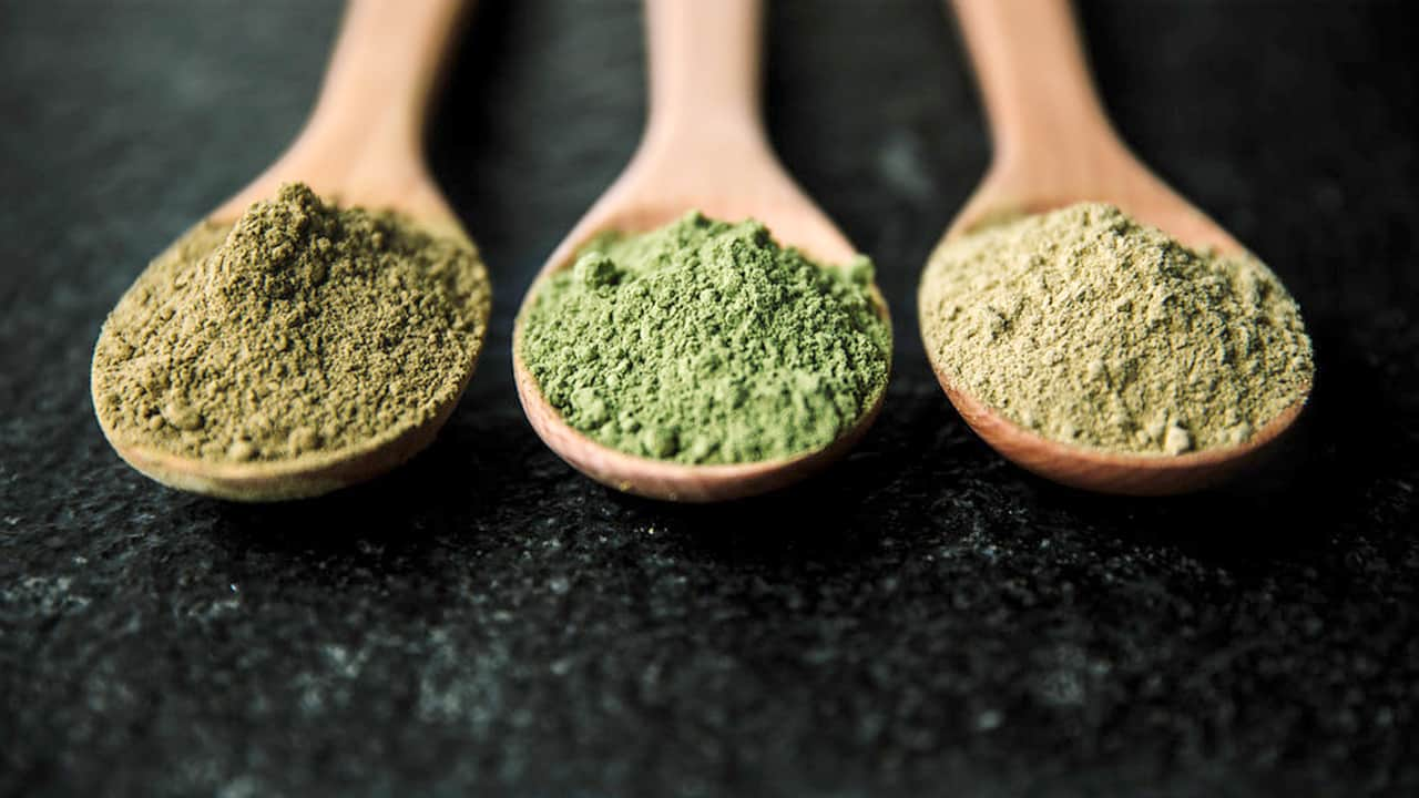 Marriage And Kratom Side Effects Are More In Common Than You Think