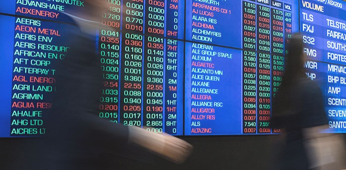 Is it right choosing Group 500 as an online trading broker?