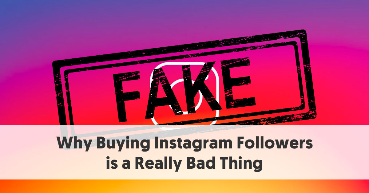 Whatever They Informed You Around Exactly How To Hack An IG Account Online